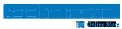 TechMesto Online Store